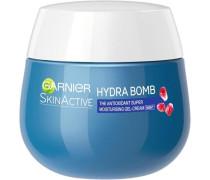 'Hydra Bomb Nachtpflege' Gesichtspflege