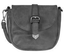 Christi Vintage Mini Bag grau