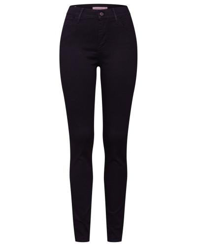 Jeans '720™ Hirise' schwarz