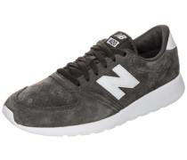Mrl420-Sg-D Sneaker grau