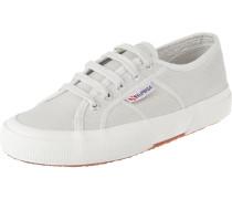 2754 Cotu Mid Cut Sneakers grau