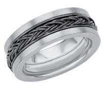 Fingerring '2012480' silber