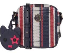 Handtaschen »TH Mascot Camera BAG « mischfarben