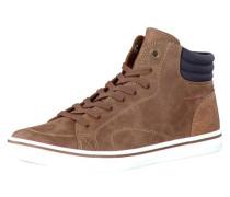 Sneakers 'Yves' braun