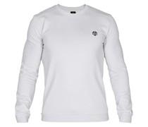 Sweatshirt 'Active Dry Sweatshirt'
