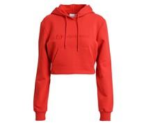 Pullover 'alina'