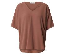 Shirt 'Casa' pitaya
