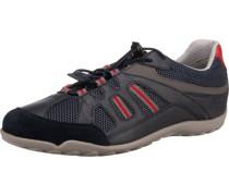 U Akate Sneakers Low