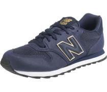 Sneaker 'gw500-Ngn-B'