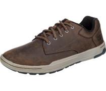 'Colfax' Sneakers braun
