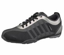 Sneaker 'Arvee 1.5 Tech'