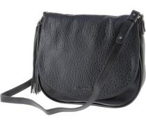 'harmony Carry Bag' Handtasche schwarz