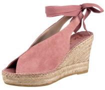 Sandale altrosa