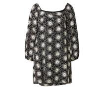 Kleid 'Capri'