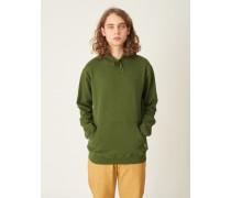 Sweatshirt 'Ligull Heavy'