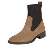 Ankle-Boot 'Ella' camel