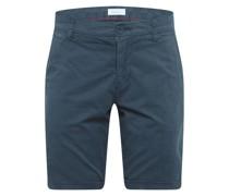 Shorts 'chuck'