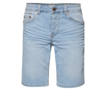 Shorts 'onsLOOM Shorts Light Blue' hellblau