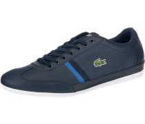 Misano Sport 116 1 Sneakers blau