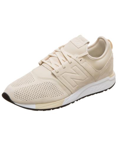 Sneaker 'mrl247-D' beige