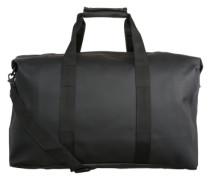 Tasche 'Weekend Bag' schwarz