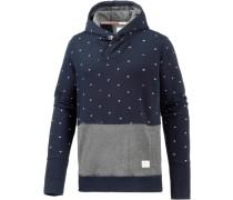 Mailibu Sweatshirt blau