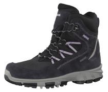 Schuhe Inuit Junior 7719 grau