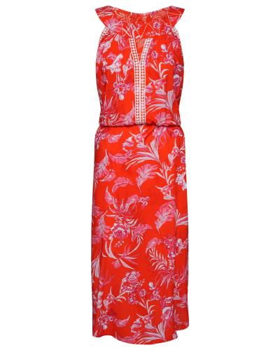 Kleid 'summer goddess robe'