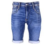 Shorts 'Jogg'