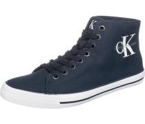 Sneakers Ozzy dunkelblau