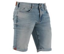 Shorts 'Thomas'
