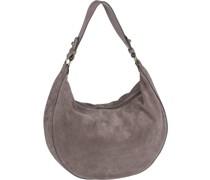 Handtasche 'Lulu'
