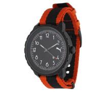 Armbanduhr 'gt2' mit Kalender