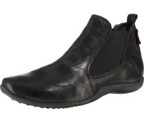 Chelsea Boots 'Stone'