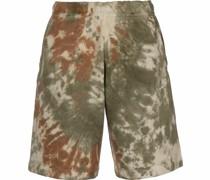 Shorts 'Sportswear'