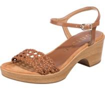 Sandalette 'Ilobi'