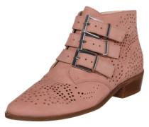Ankle Boot 'BrezaX' rosa