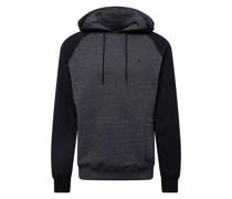 Sweatshirt 'Homak'