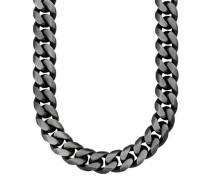 Edelstahlkette '2012570' silber