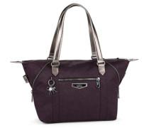 'Basic Plus Art S 17' Handtasche 44 cm