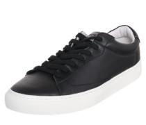 Sneaker Low 'Bryant' schwarz