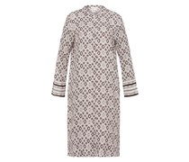 Longsleeve Homewear Dress ' Favourites '