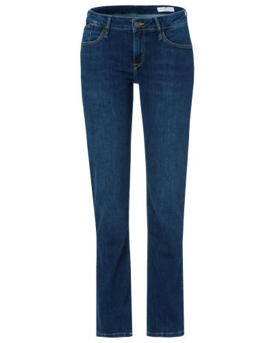 Jeans 'Rose' dunkelblau