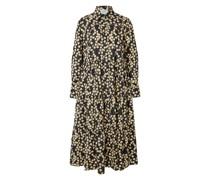 Kleid 'Alula'