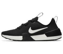 'Ashin' Modern Sneaker