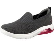 Sneaker 'Go Walk Air'