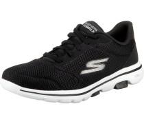Sneaker 'Go Walk 5 Lucky'