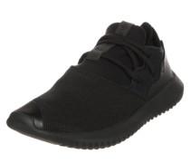 Sneaker 'Tubular Entrap' schwarz