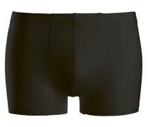 Pants ' Cotton Sporty '