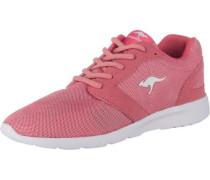 Nihu Sneakers rosé